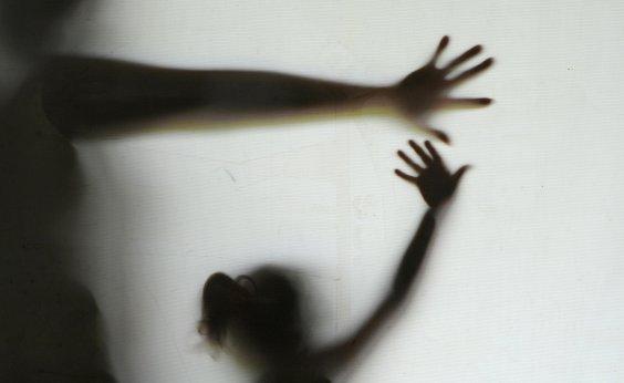 [Crianças e adolescentes: Balanço do Disque 100 aponta mais de 76 mil vítimas]