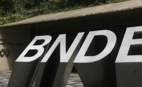 [Paulo Guedes escolhe Gustavo Montezano para presidência da BNDES]