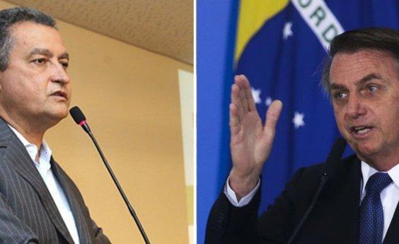 ['Bolso-Rui': conheça os deputados federais que apoiam governador e presidente]