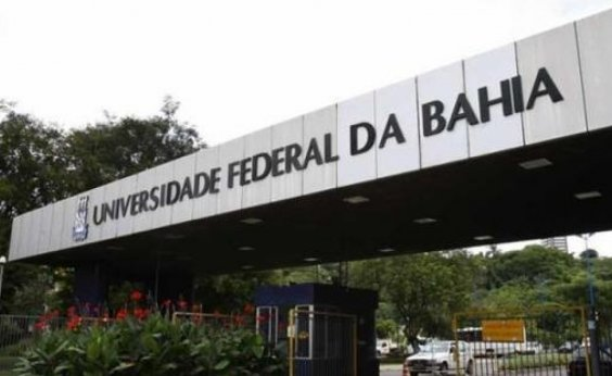 [Ufba sedia Fórum Brasileiro de Direitos Humanos e Saúde Mental]