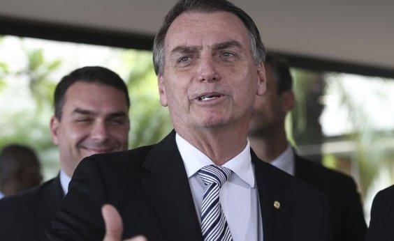 [Bolsonaro vai conceder autorização permanente para trabalho aos domingos e feriados]