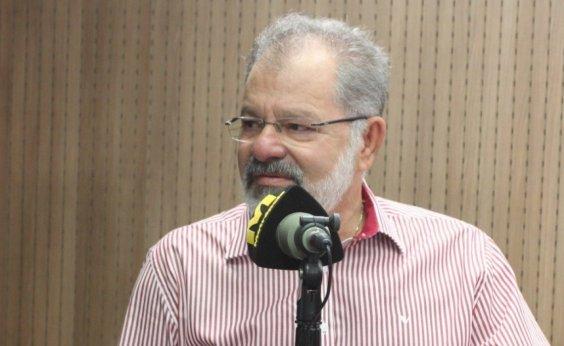 ['Demonstra a parcialidade do juiz', diz Nilo após vazamento mostrar que Moro foi contra investigar FHC]