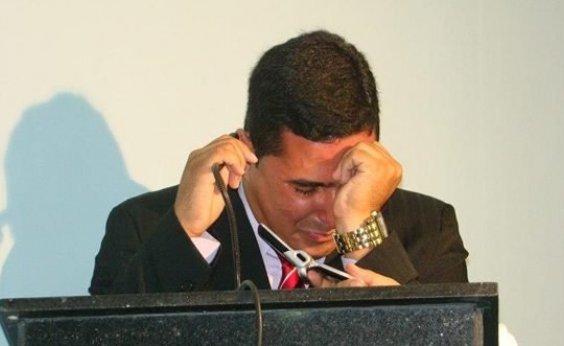 [Ex-prefeito de Filadélfia é condenado a devolver mais de R$ 6 milhões aos cofres públicos]