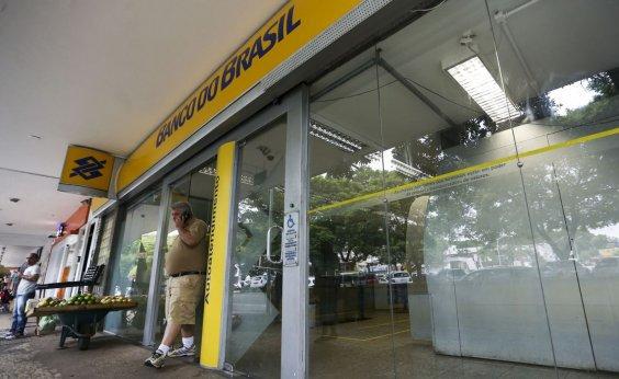 [Banco do Brasil tem reserva de R$ 2 bilhões para o caso de perdas com a Odebrecht]