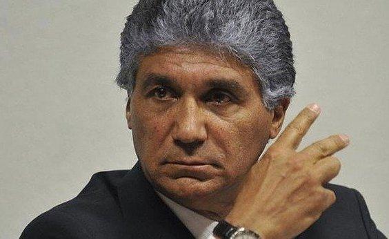 [Paulo Preto deu R$ 740 mil a grupo ligado ao PCC por obra no Rodoanel]