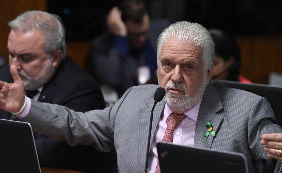 [Questionado por Jaques Wagner, Sergio Moro diz que não se afastará do cargo após vazamento]