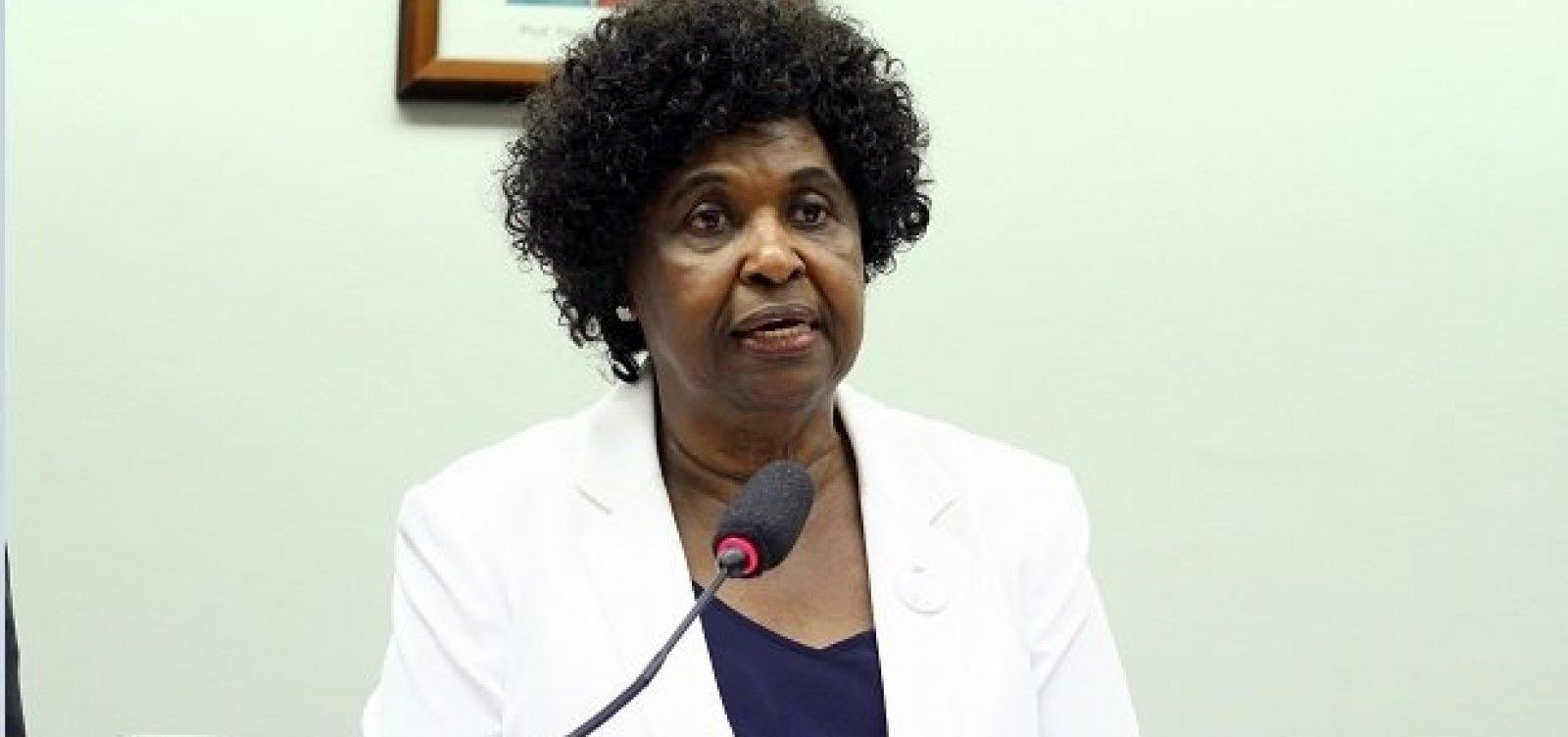 [Comissão na Câmara aprova medidas para incrementar a inserção do idoso na vida cultural]