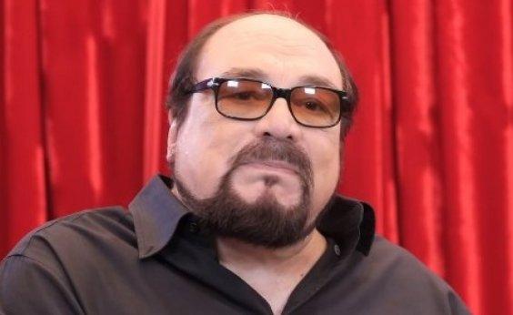 [Corpo de Rubens Ewald Filho é velado na Cinemateca, em SP]