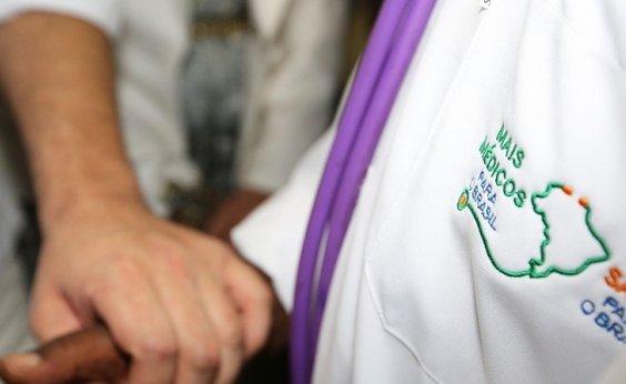 [EUA inclui Cuba em 'lista negra' de tráfico de pessoas por programa Mais Médicos]