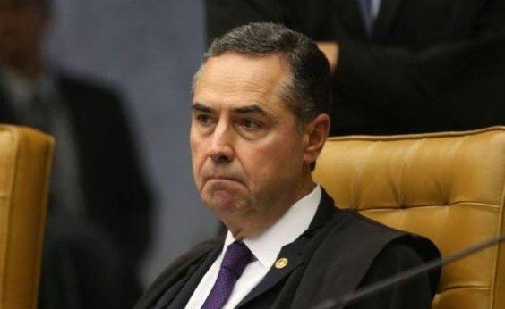 [Barroso suspende medida que tirou demarcação de terras indígenas da Funai]