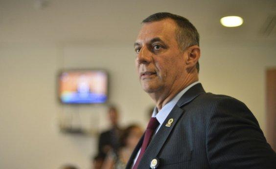 [Alto Comando do Exército promove dois generais e deixa de fora porta-voz de Bolsonaro]