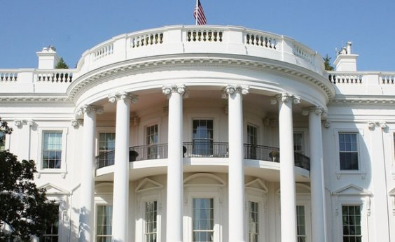 [Casa Branca é 'retardada mental', diz presidente do Irã]