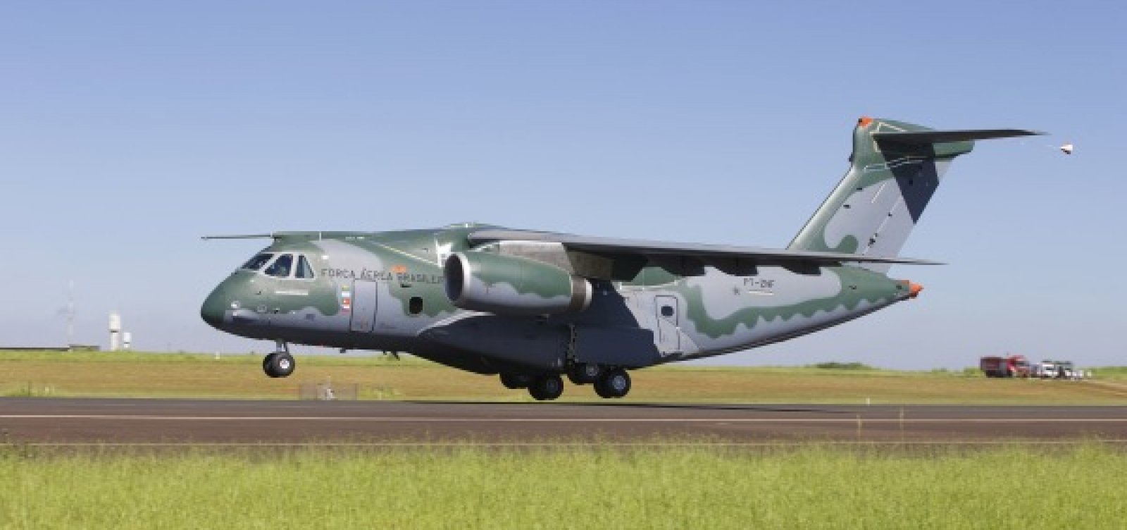 [Militar da Aeronáutica é detido na Espanha por suposto tráfico de drogas]
