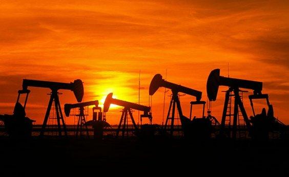 [Petrobras inicia processo de venda de campos terrestres na Bahia]