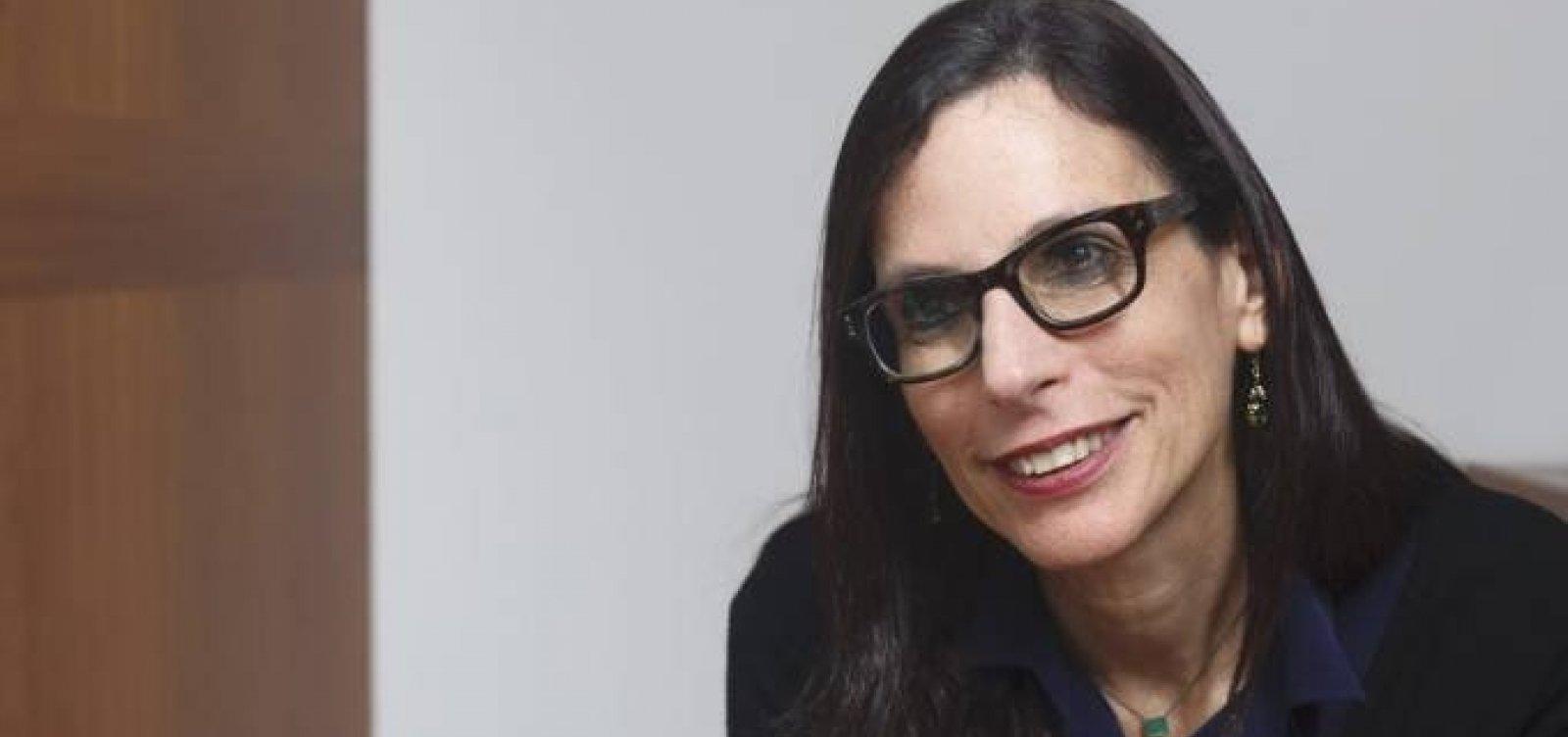 ['Nunca fomos tolerantes', diz historiadora LiliaMoritz sobre autoritarismo brasileiro]