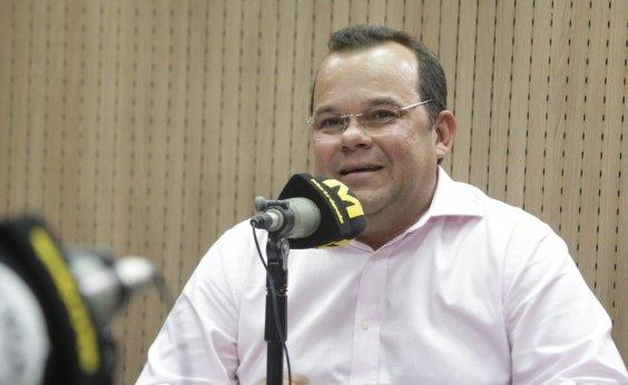 [Geraldo Júnior crava parceria com Bellintani e José Eduardo em 2020]