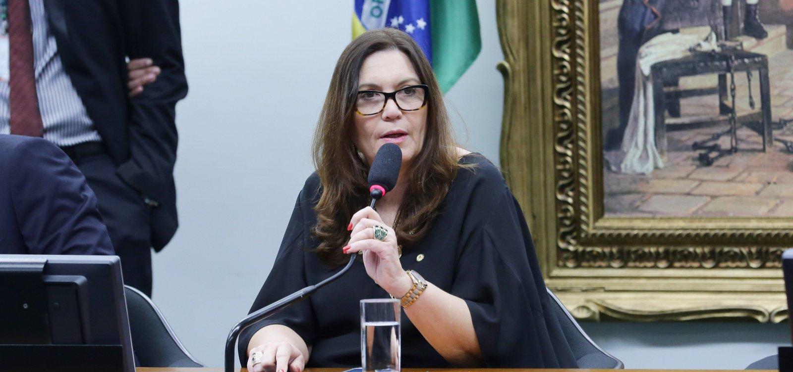 [Comissão na Câmara aprova definição de temas que podem ser analisados em plantão judiciário]