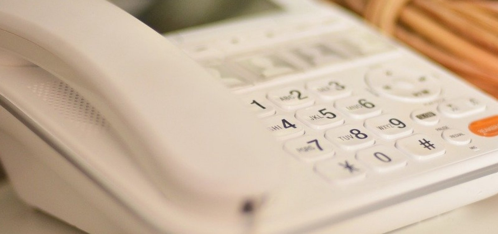 [Idec dá sugestões à Anatel para diminuir telemarketing indesejado]