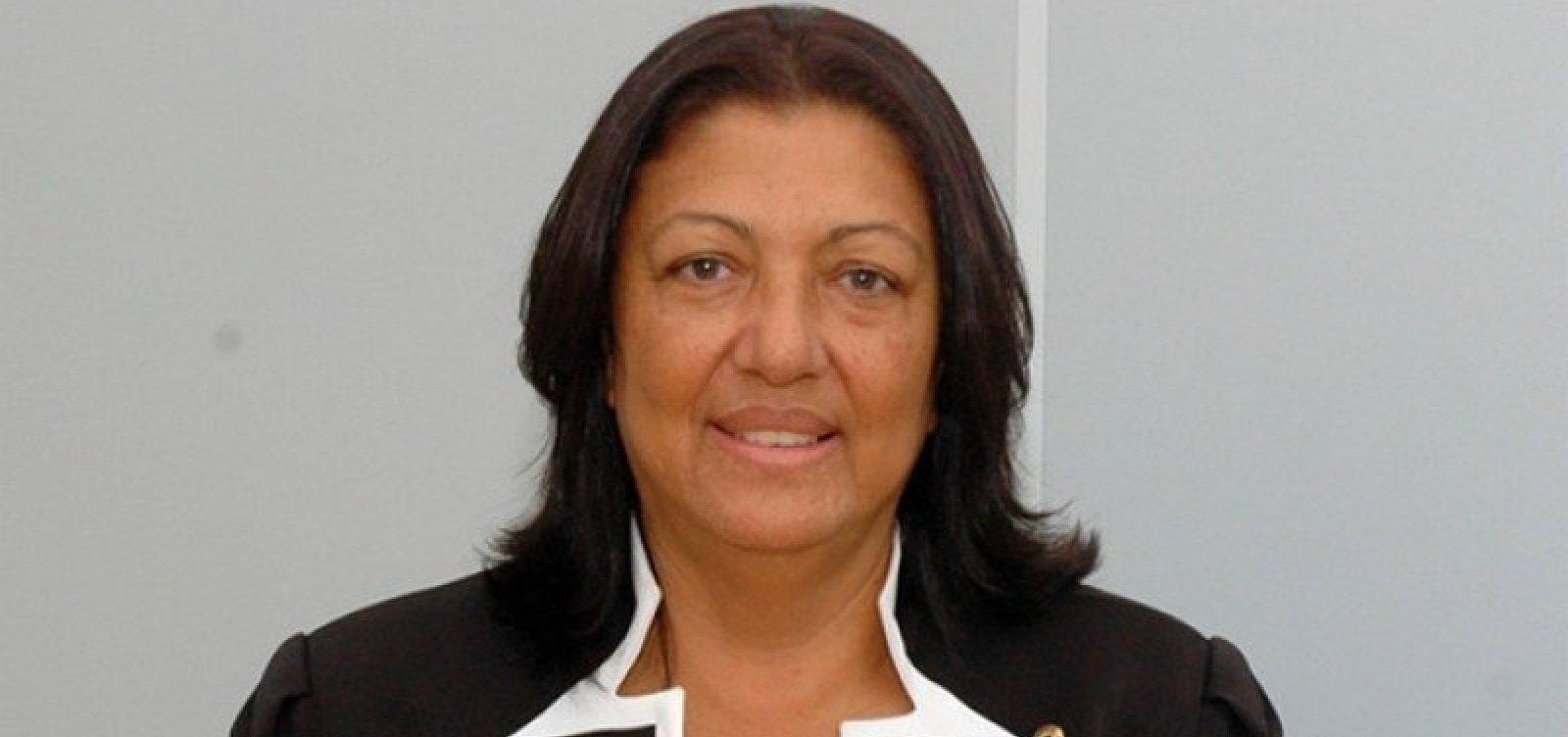 [Investigada pelo MPF, ex-deputada tem contas rejeitadas e terá de devolver R$ 55 mil]