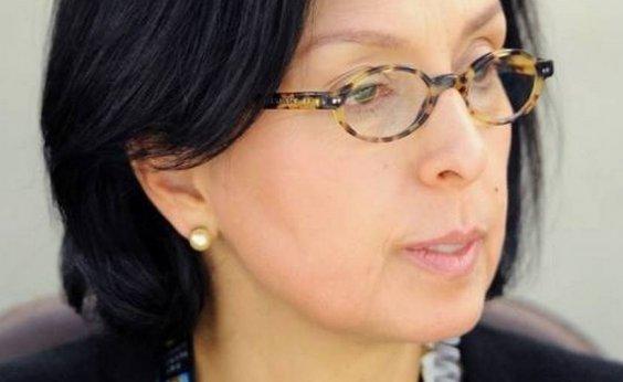 [Brasil segue países islâmicos em votações sobre direitos das mulheres na ONU]