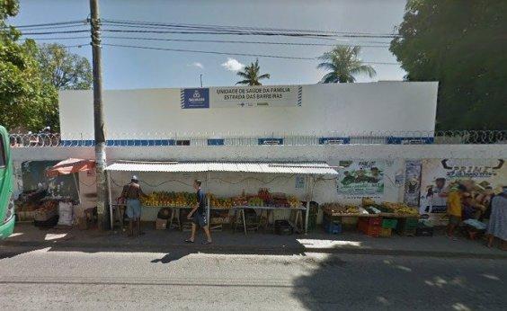 [Dia D de Saúde do Homem é promovido amanhã em Salvador]