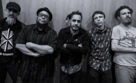 [Marcelo D2 anuncia produção de álbum do Planet Hemp na Bahia]