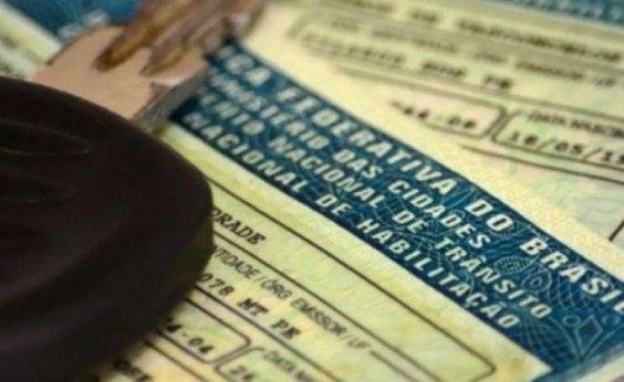[Maioria reprova mudanças no Código de Trânsito propostas por Bolsonaro, diz Datafolha]