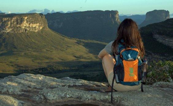 [Turismo cresce 11% na Bahia em maio]