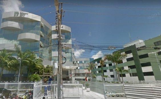 [Sem construir sede própria, DPE gasta R$ 10 milhões para alugar imóveis]