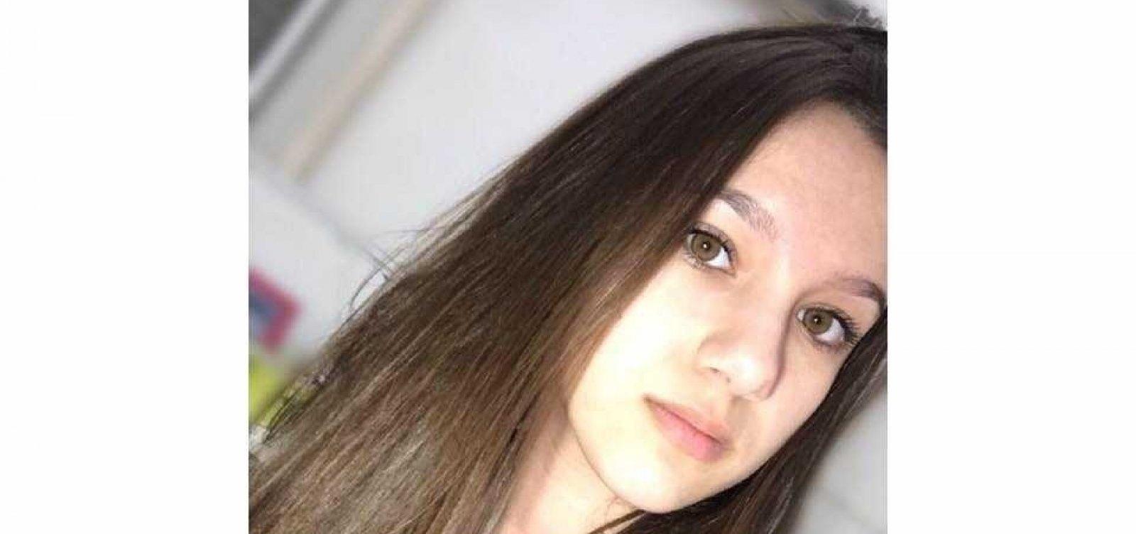 [Turista adolescente que morreu em Porto Seguro tinha Influenza H3N2]