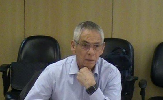 [Delator da Odebrecht diz ter sido 'coagido' a 'construir um relato' sobre sítio de Atibaia]
