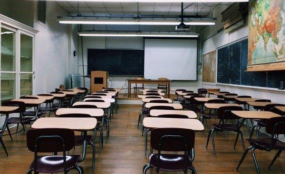 [Estudantes têm até hoje para participar da lista de espera do ProUni]