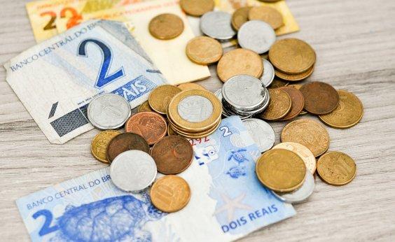[União paga R$ 4,25 bilhões de dívidas de estados no primeiro semestre]