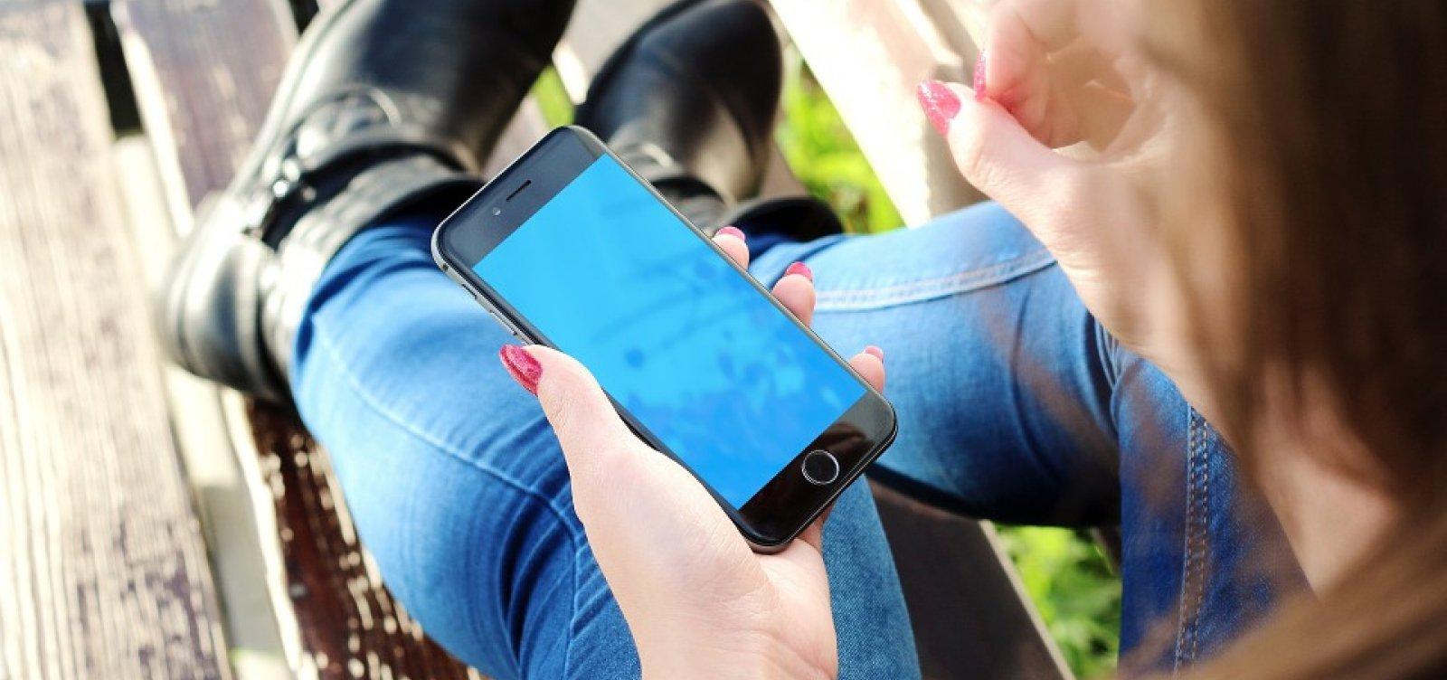 [Acordo vai acabar com cobrança de roaming para países do Mercosul]