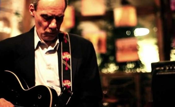 [Lanny Gordin, o Jimi Hendrix brasileiro, está com a síndrome de Guillain–Barré]