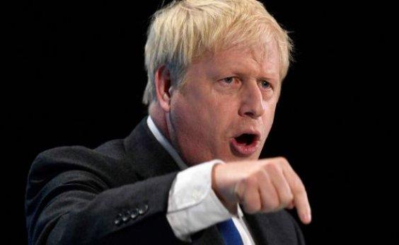 [Parlamento britânico aprova emenda que dificulta Brexit]