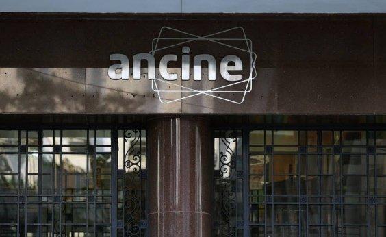 [Contra ativismo, direção da Ancine é transferida para Brasília]