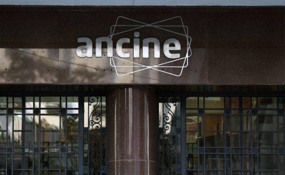 [Classe cinematográfica vai defender que Ancine fique com ministério da Economia]