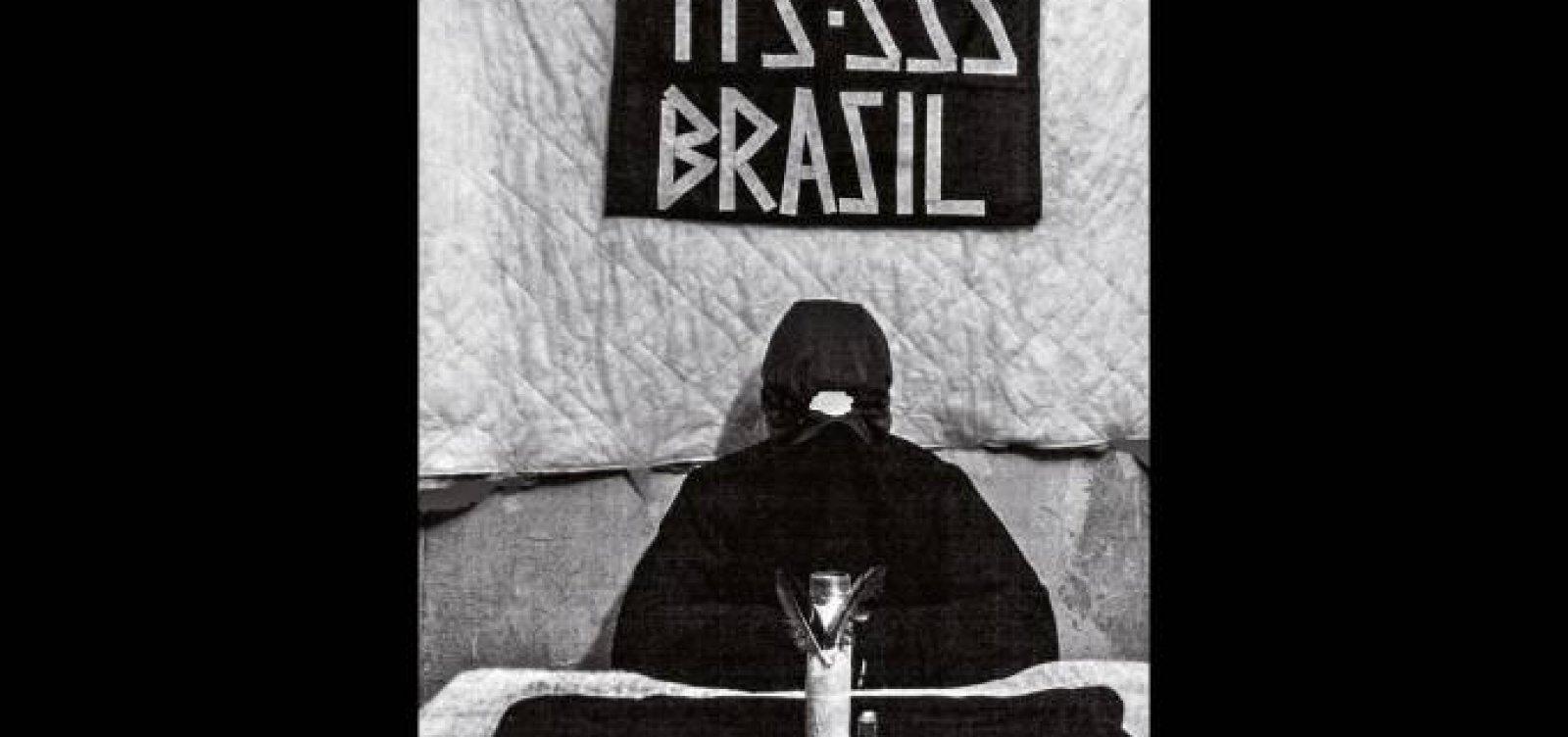 [Grupo terrorista revela plano para matar Bolsonaro, diz revista]