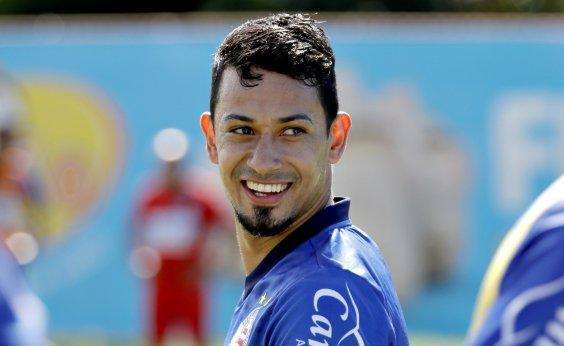 [Lucca e Ronaldo aparecem no BID e já podem jogar pelo Bahia]