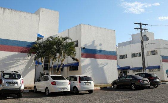 [MPT expede recomendação ao Bahia após encontrar irregularidades em alojamentos da base]