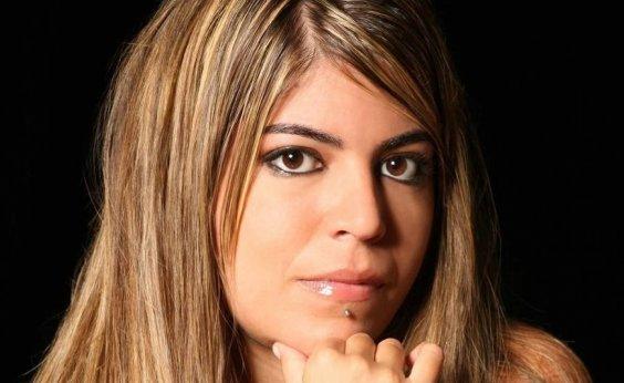 ['Ele deveria cuidar da moral da própria família', diz Bruna Surfistinha após críticas de Bolsonaro]
