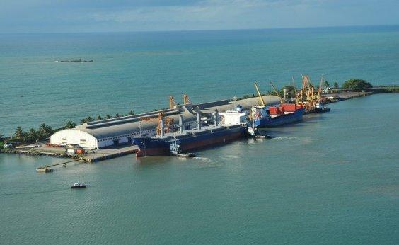 [Barco pesqueiro com cinco tripulantes no sul da Bahia segue sem ser localizado]