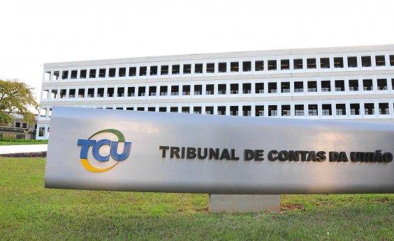 [Em uma semana, TCU condena três ex-prefeitos baianos a pagar R$ 1,6 mi em multas]