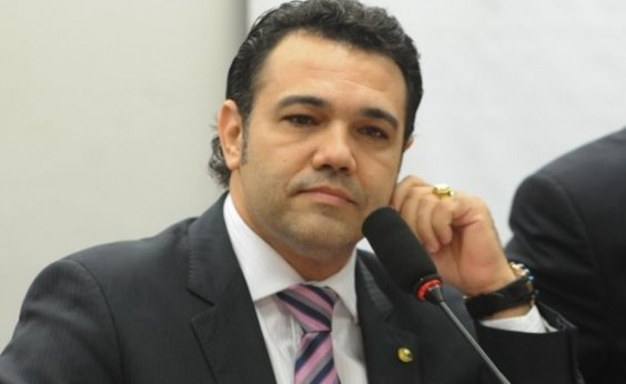 [Feliciano culpa porta-voz de Bolsonaro por 'exposição' em café com jornalistas]