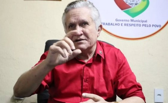 [Médico acusado de abuso sexual admite que filmou vítimas no Ceará]