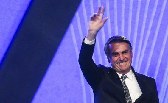 [Datafolha: quase 40% dos brasileiros não conseguem citar uma medida positiva de Bolsonaro]