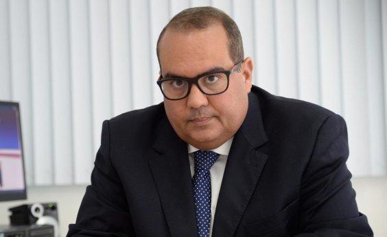 [Deputado aliado de Neto emprega mulher na prefeitura de Salvador]