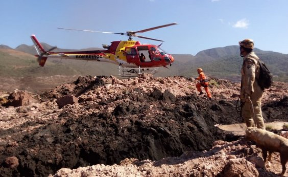 [Após seis meses do desastre em Brumadinho, legislação de barragens permanece inalterada]