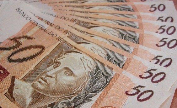 [Arrecadação soma R$ 119,9 bilhões, maior em cinco anos para junho]